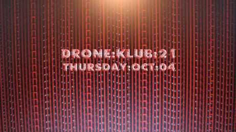 DroneKlub21